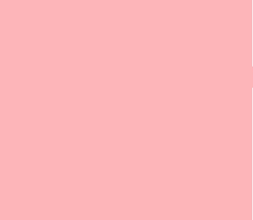 &heart;